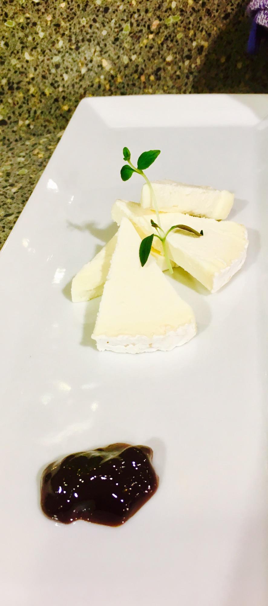 mammen guld ost