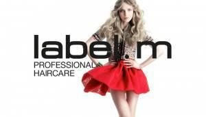 LabelM-Header-Image-07