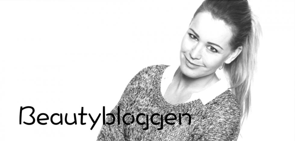 Snygg makeup och de senaste trenderna av Sara Stenevad –  Stylist, makeupartist och skönhetsredaktör på Blogozine.se