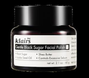 0016-gentle-black-sugar-facial-polish_140905