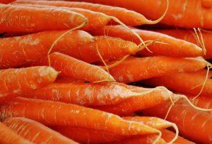 carrots-382686_1920