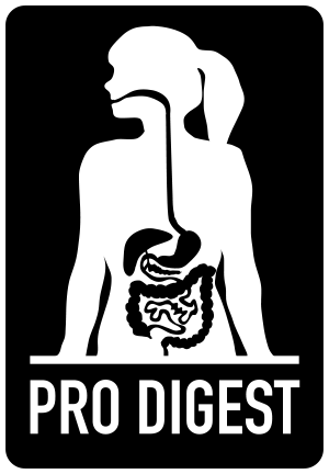 pro_digest