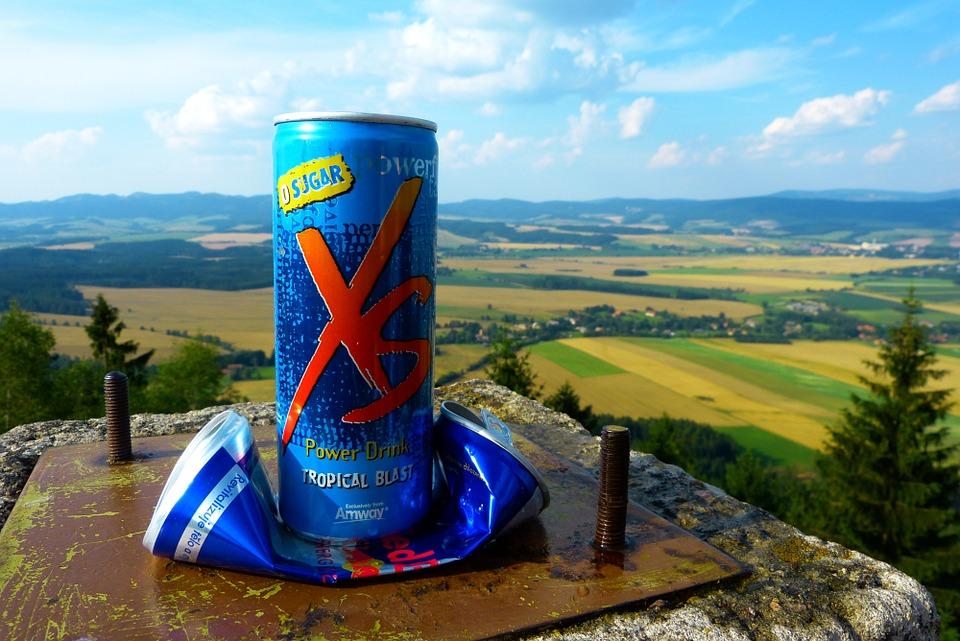 energy-drink-517211_960_720-1