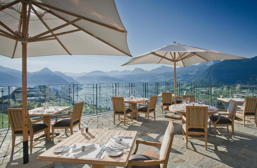 villa-honegg-restaurant-terrasse-jpg-1150x0_q85