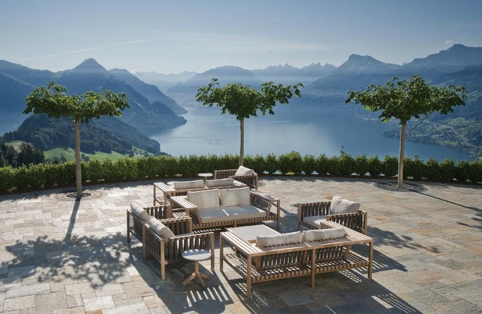 villa-honegg-terrassenlounge-jpg-1150x0_q85
