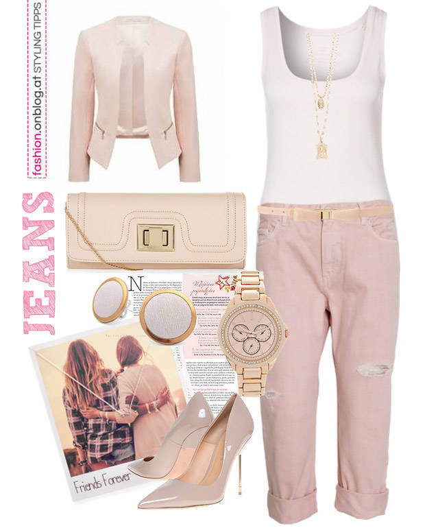 mode-trend-farbe-rosa-styling-outfit-ideen-jeans