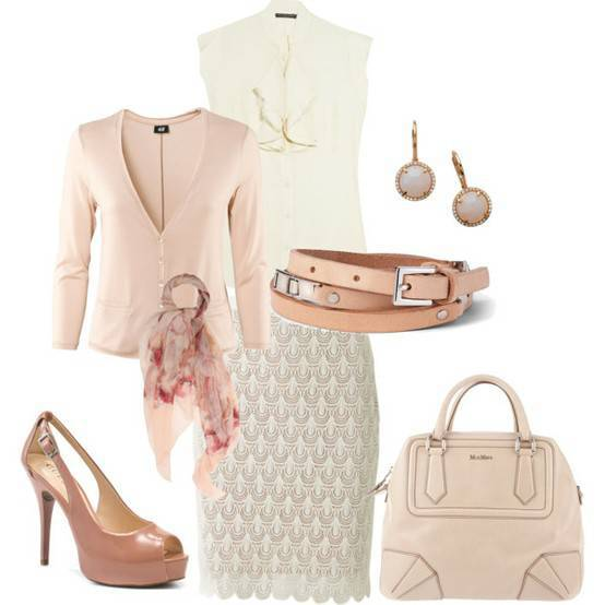 women-dress-1
