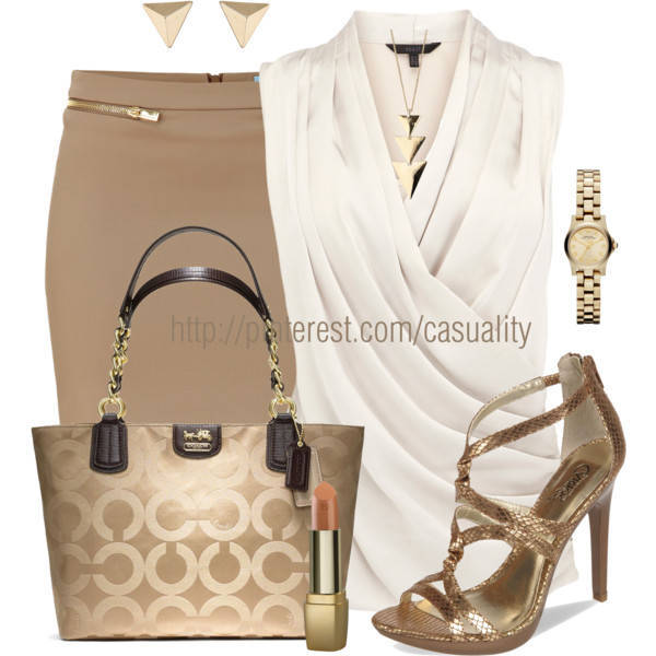 work-outfits-51