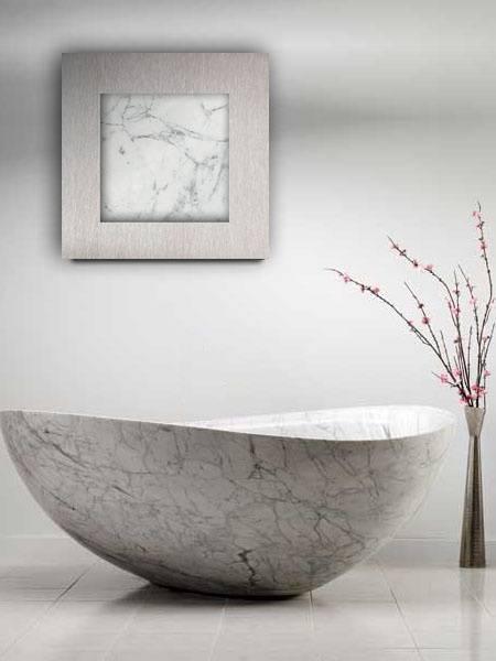Wasserbild-Marmor-Carrara-3