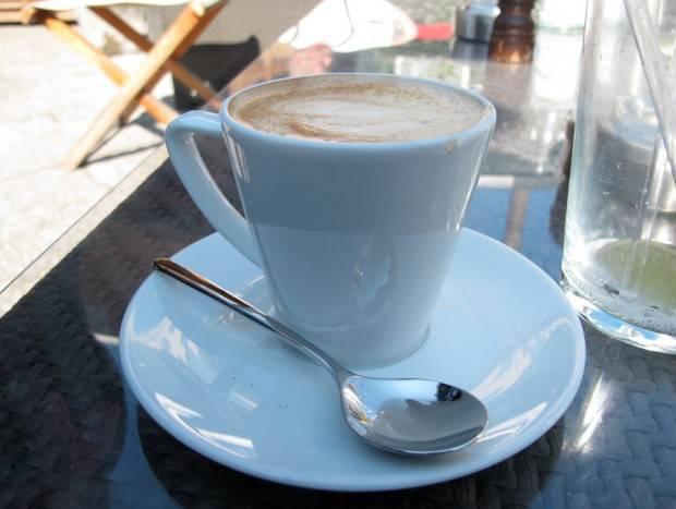 a-kaffe-620x467
