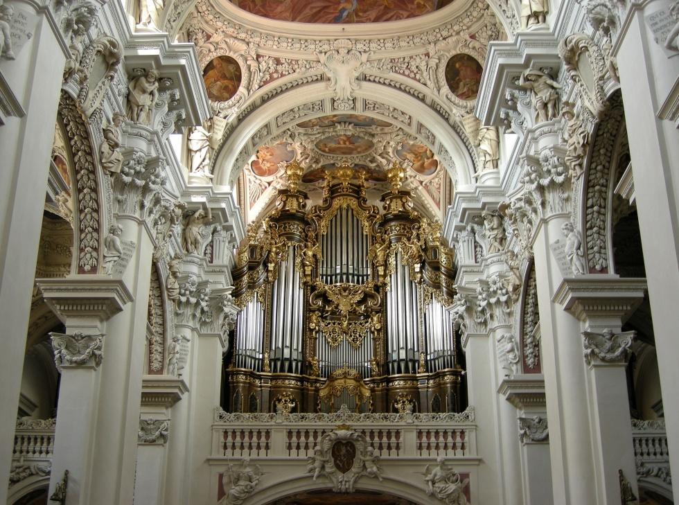 orgel_im_st-_stephansdom-passau