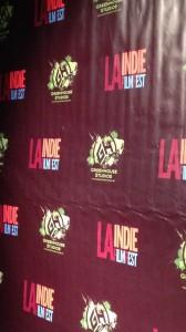 LA Indie Film Festival