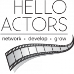 Hello Ators - the ctor fair at Filmhuset in Stockhlm.