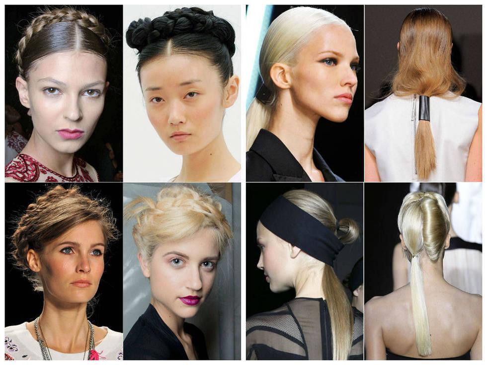 hair spring 14