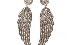 Ebba Brahe Jewellery