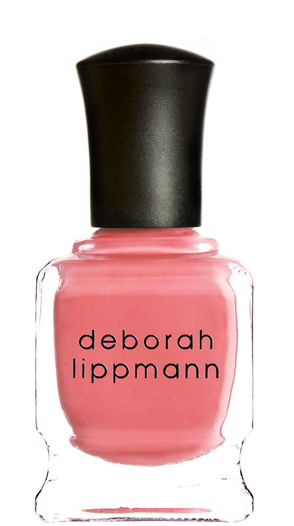 deborah_lippmann_break_4_love_created_with_inez_169_kr