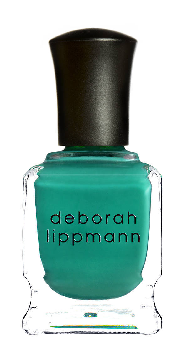 deborah_lippmann_she_drives_me_crazy_169_kr