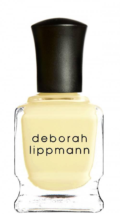 Deborah-Lippmann-Build-Me-Up-Buttercup-Blogozine