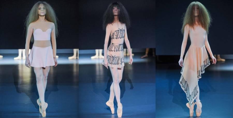 Viktor-and-Rolf-WOW-magazine-Haute-Couture-Show-Parfum-Bonbon-e1390565318862