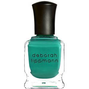 DEBORAH LIPPMAN - SHE DRIVES ME CRAZY BLOGOZINE