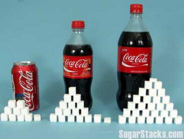 socker-i-cola-368x277