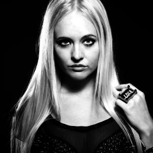 Marielle Tengström