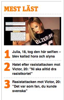 http://www.metro.se/nyheter/julia-18-tog-den-har-selfien-blev-kallad-hora-och-slyna/EVHocf!6UL7UMLiAhXw/