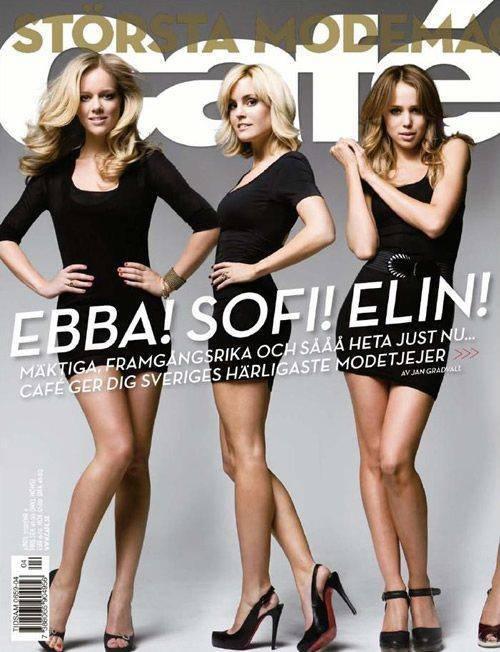 Ebba-Von-Sydow-Feet-424385