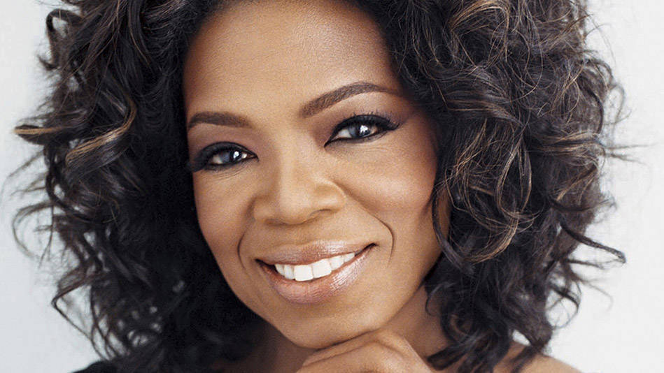 oprah-tour-bio-1-949x534