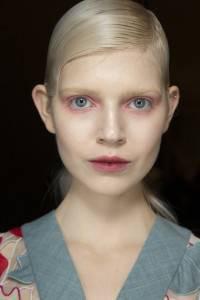 Pink-eyesberry-stain-lips-200x300