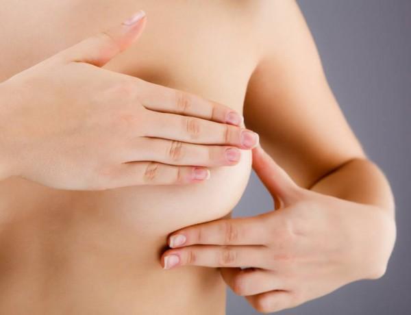 o-BREAST-CANCER-PREVENTION-facebook