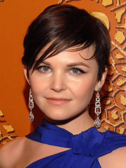 ginnifer-goodwin-best-haircut-for-round-races