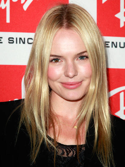 kate-bosworth-best-haircut-for-round-faces