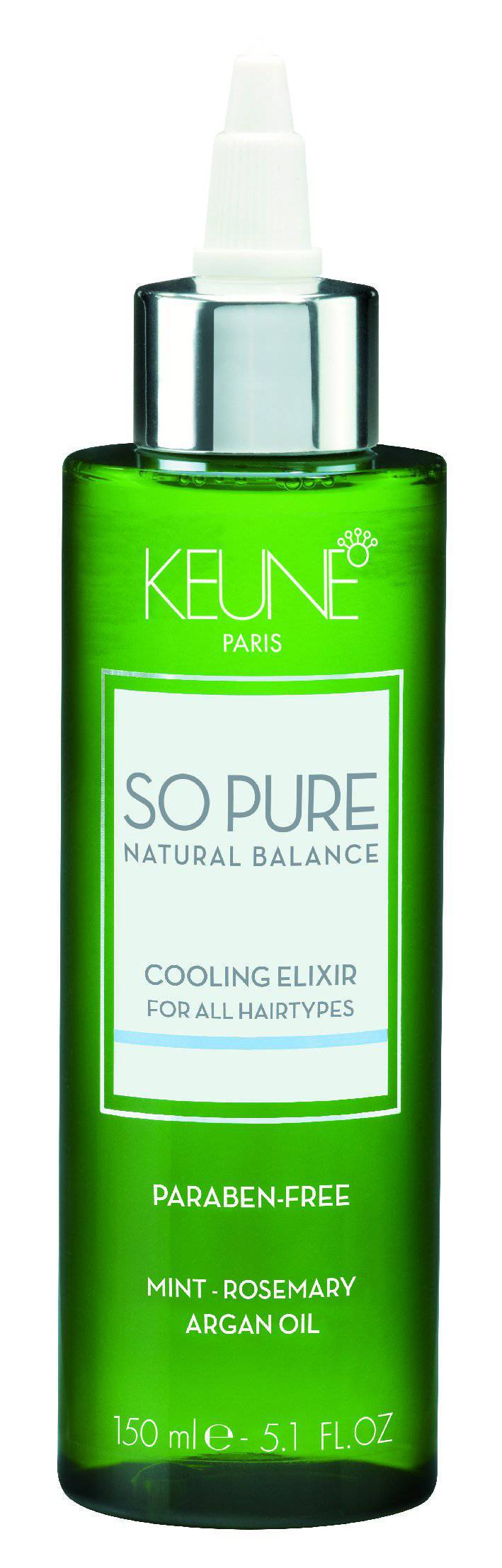 keune_sp_cooling_elixir150ml_185sek