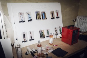 Beata Holmgren/Studio Emma Svensson;