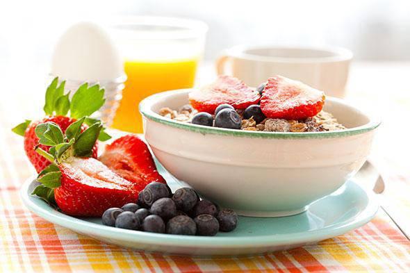 frukost.jpg-2-size-3