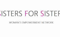 Sisters for Sister - Women´s Empowerment Network!