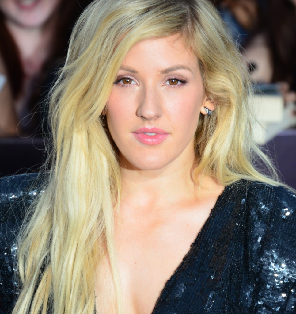 Ellie_Goulding_March_18,_2014_(cropped)