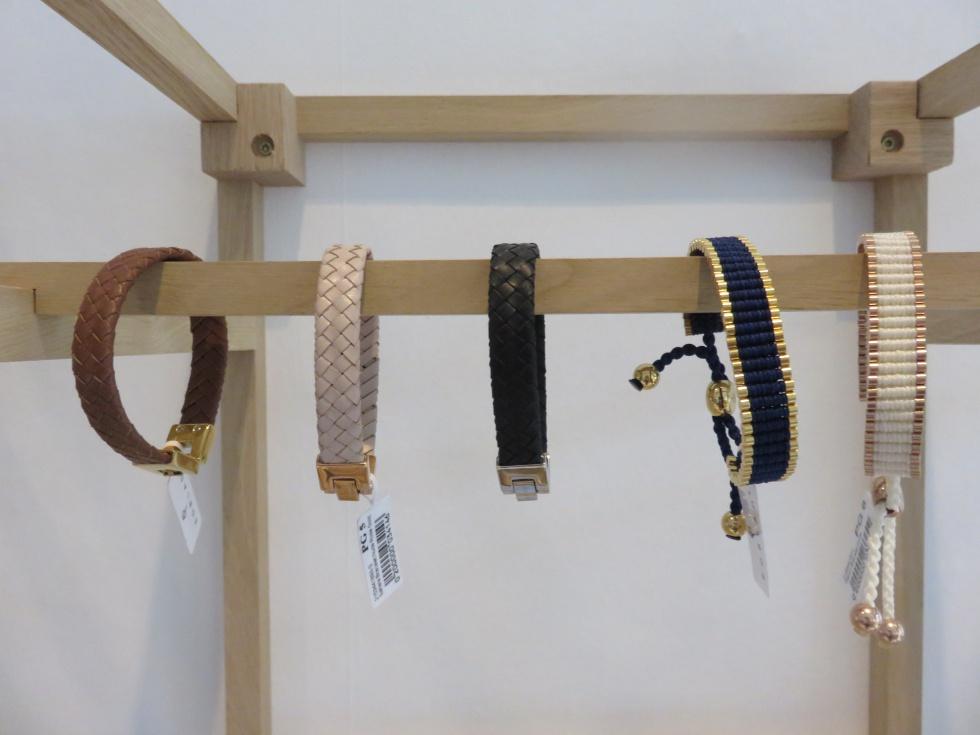 armband från Edblad
