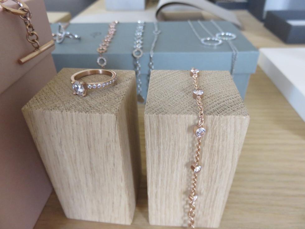 smycken från Edblad