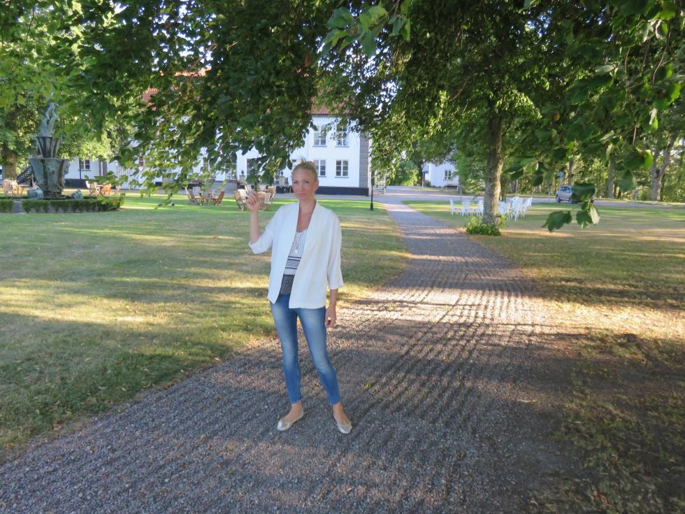 Skytteholms herrgård