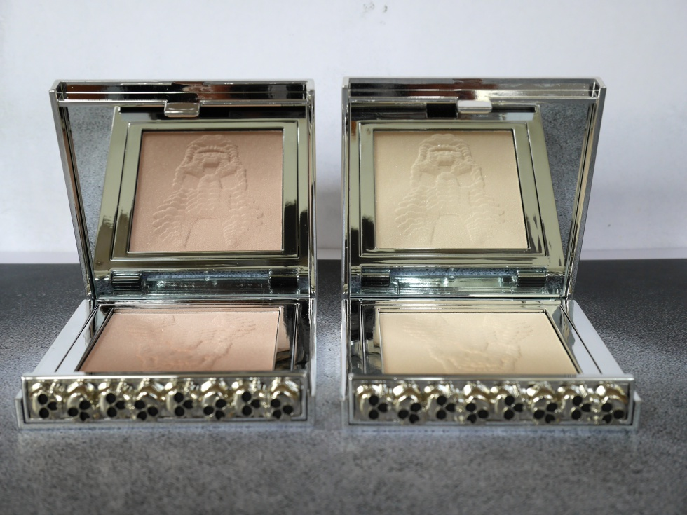 make up store, shade