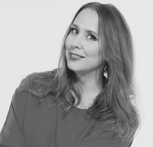 Lisa Sjödahl