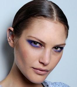 purple-eyeliner
