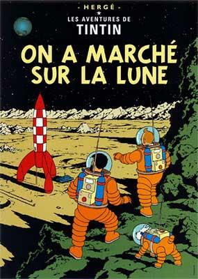 Tintin1141