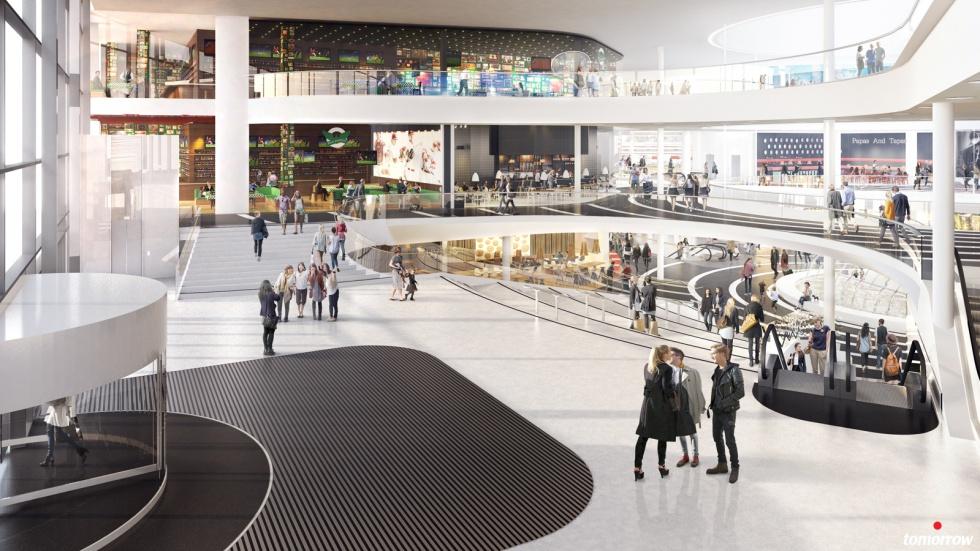 Tomorrow_Wingardhs_Mall_Of_Scandinavia_Water