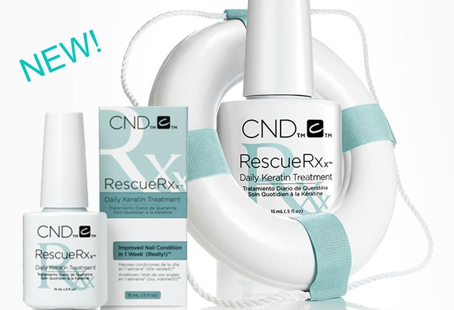CND_RescueRX