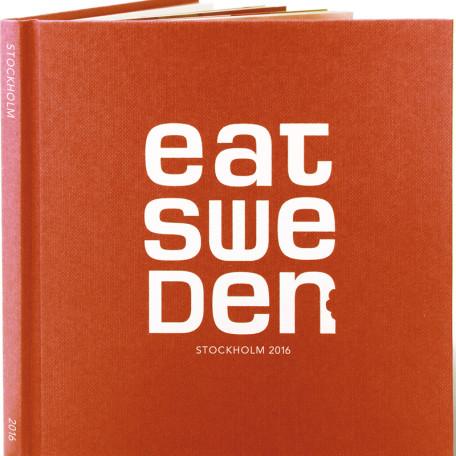 EATSweden20161-456x456
