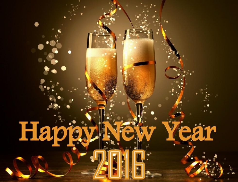 Happy-New-Year-2016-Champagne-images