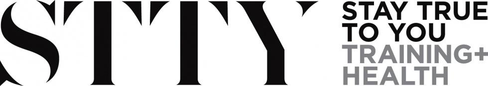 STTY_Logo_Tagline_Black
